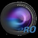 FastRecord Pro icon