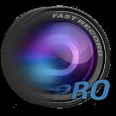 FastRecord Pro