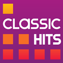 Classic Hits – 80s 90s Today icon