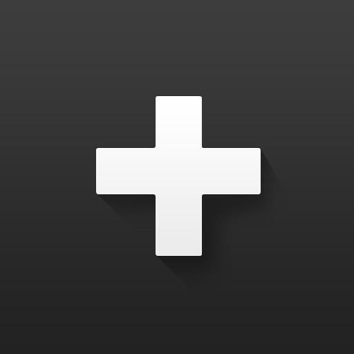 myCANAL, vos programmes en live ou en replay Icon