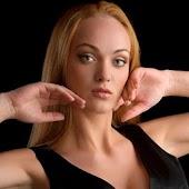 Lady Naturals Skin Care