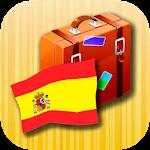 Spanish phrasebook 2.1