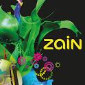 زين فوتبول icon