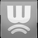위칭 Witching - 무료 와이파이 찾기 icon