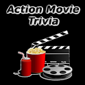 Action Movie Trivia icon