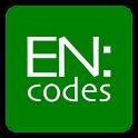 ENcodes icon