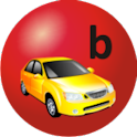 Car Loan – Basic logo