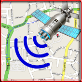 App GPS Tracking apk for kindle fire