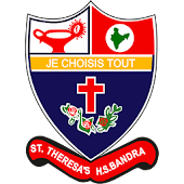 St. Theresa's Boys High School