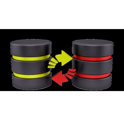 SQLite-sync.com