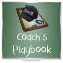 Galaxy Note Coach's Playbook icon