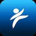 한국컴패션 어플리케이션 icon