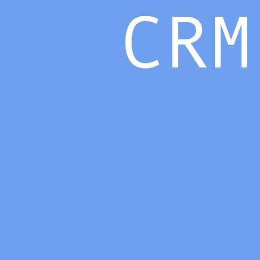 営業支援/顧客管理 NuApp CRM 商業 LOGO-玩APPs