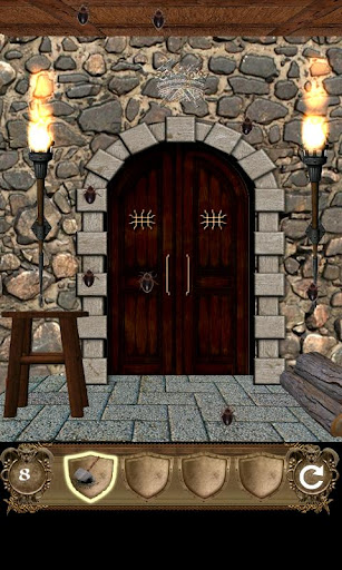100 Gates  screenshots EasyGameCheats.pro 5