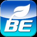 BEsmart icon