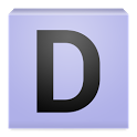 DeblurIt Free icon