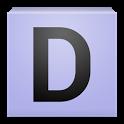 DeblurIt Free icon