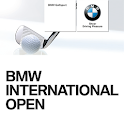 BMW International Open icon