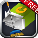 Quick Cache Cleaner icon