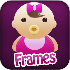 攝影App|寶寶相框 LOGO-3C達人阿輝的APP