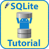 Learn SQLite   SQLite Tutorial