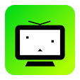 ニコブ�.. file APK for Gaming PC/PS3/PS4 Smart TV
