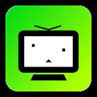 ニコブラウザ(ニコニコ動画再生アプリ) icon