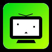 ニコブラウザ(ニコニコ動画再生アプリ)