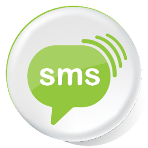 SMS Forwarder APK for Blackberry | Download Android APK