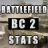 Battlefield Bad Company2 Stats