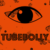 TubeBolly - Bollywood Movies