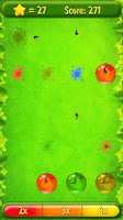 Screenshot of Berry Boom!