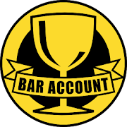 Bar Account