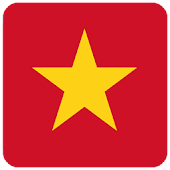 Vietnam Flag Live Wallpaper