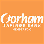 Gorham Savings Bank \ GSB