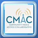 CMAC TV icon