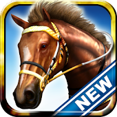 iHorse Betting 2