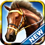 iHorse Betting 2 2.02 APK for Android
