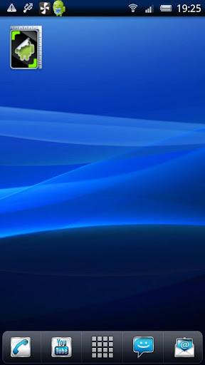 DVRSizeConfigTool 1.0.3 Windows u7528 2