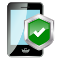 Anti Spy Mobile PRO icon