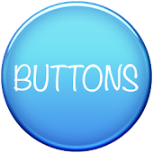 BUTTONS APEX/NOVA THEME