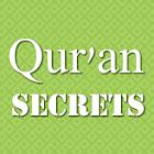 Qur'an Reader icon