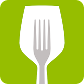 WineStein- Wine & Food Pairing
