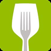 WineStein Smart Sommelier