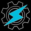 Myo Tasker Plugin icon