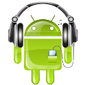 Музыка Muzmo! logo