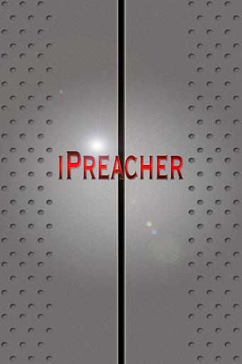 iPreacher