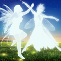 Angels Fall icon