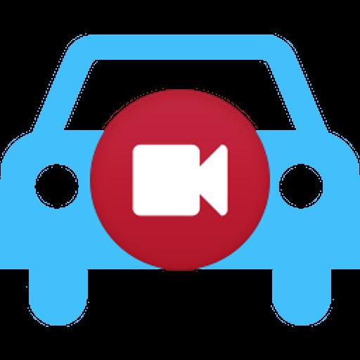 【免費交通運輸App】Dash Camera-APP點子