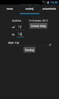 Screenshot of co-zagrali.pl